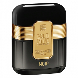 EMPER Gold Mine NOIR