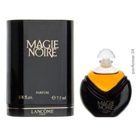 Lancome magie noire 7.5 мл
