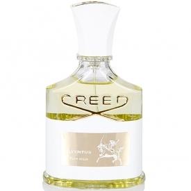 Creed aventus for her тестер