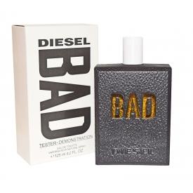 Diesel bad tester