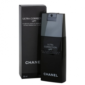 Тональный крем Chanel Ultra Correction Lift Day