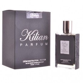 By kilian light my fire tester
