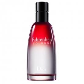 Christian Dior Fahrenheit Cologne tester