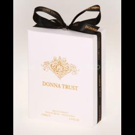 Donna Trust
