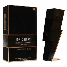 Carolina Herrera Bad Boy EU