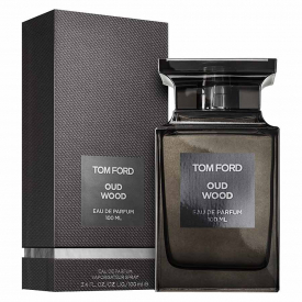Tom Ford Oud Wood EU