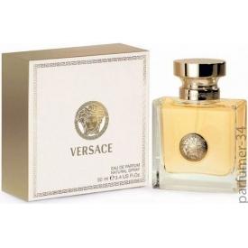 Versace versace edp