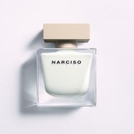 Narciso Rodriguez for Her Eau de Parfum EU