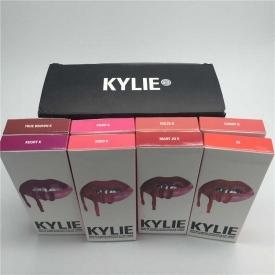 Блески Kylie Koko + карандаш