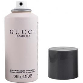 Дезодорант gucci bamboo