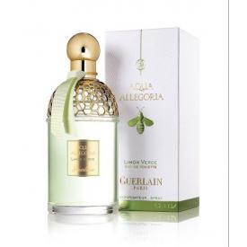 Guerlain aqua allegoria lemon verde edt
