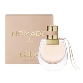Сhloe nomade eau de parfum