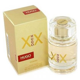 Hugo Boss Hugo XX