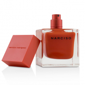 Narciso rodriguez for her rouge тестер