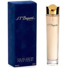 Dupont Dupont Pour Femme