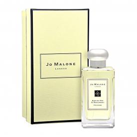 Jo Malone London English Oak & Redcurrant