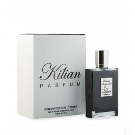 By Kilian parfum love dont be so shy