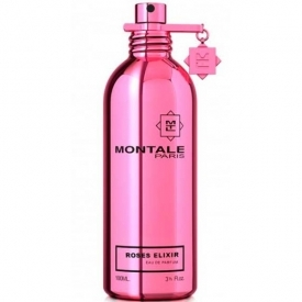 Montale Rose Elixir (20 ml)