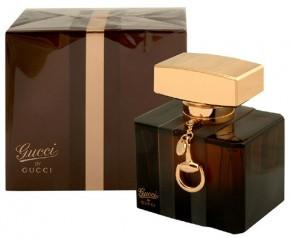 Gucci Gucci by Gucci Eau De Parfum