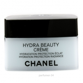 Hydra beauty creme chanel