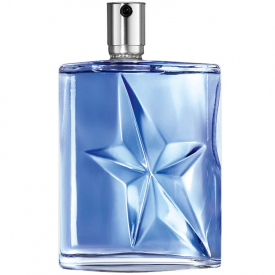Thierry mugler a men recharge