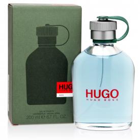 Hugo boss man eu