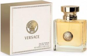 Versace New Eau De Parfum
