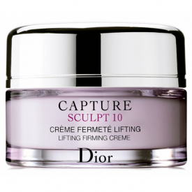 Dior capture sculpt 10