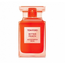 Tom ford bitter peach 100ml