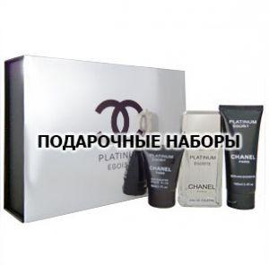 1 Podarki Parfums