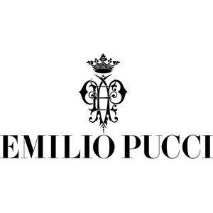 5 Emilio Pucci LOGO