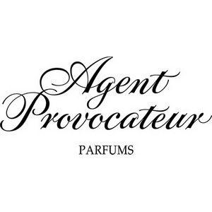 Agent Provocateur новый размер
