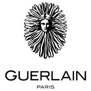 Guerlain 0 Logo