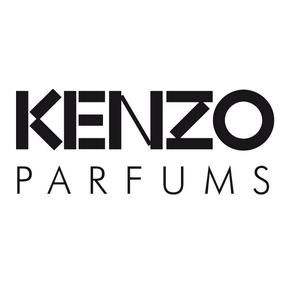 KenzoParfums