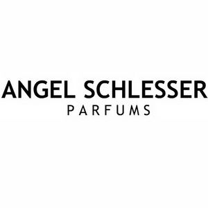 Angel Schlesser новый размер