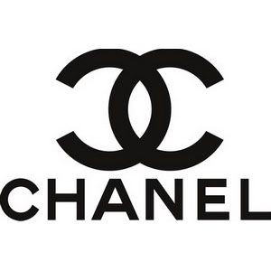 Chanellogo