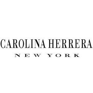 Logo Carolina Herrera E1369305625918