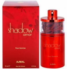 Ajmal shadow amor pour femme