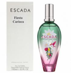 Escada Fiesta Carioca тестер