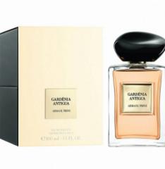 Armani prive gardenia antigua