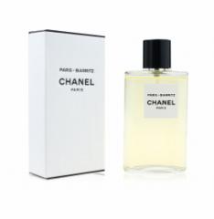 Chanel biarritz