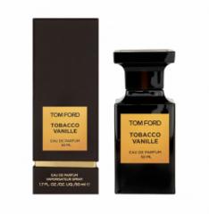 Tom ford tobacco vanille 50 ml