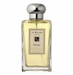 Jo malone grapefruit cologne