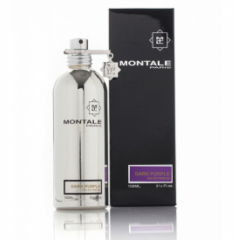 Montale Dark Purple EU