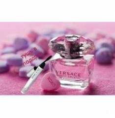 Versace bright crystal Акция на тестер