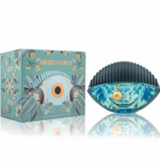 Kenzo World Fantasy Collection Eau de Parfum Kenzo