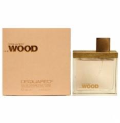 Dsquared 2 she wood