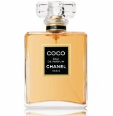 Chanel coco eau de parfum тестер