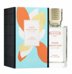 Ex nihilo fleur narcotique blossom limited edition