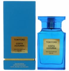 Tom Ford Costa Azzurra EU